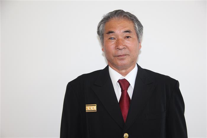 中芸広域連合北川村消防団 | 公...